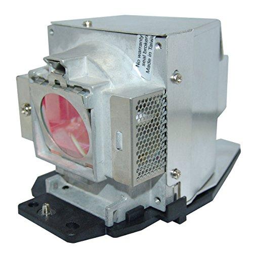 BenQ 5J.J3S05.001 Lampenmodul (300 Watt, bis 3000 Stunden) für MS510/MX511 Projektor
