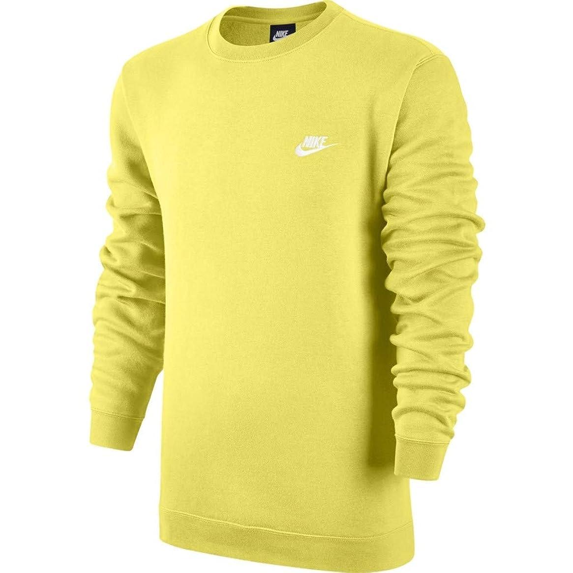 Nike Men's Sportswear Crew Sweatshirt