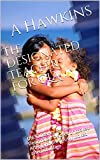 The Designated Teacher for CLA: DfE Guidance for the Designated Teacher of Looked After (and previously looked after) Children (English Edition)
