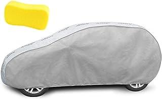 Suchergebnis Auf Für Opel Tigra Twintop Tigra Twintop Autoplanen Garagen Autozubehör Auto Motorrad