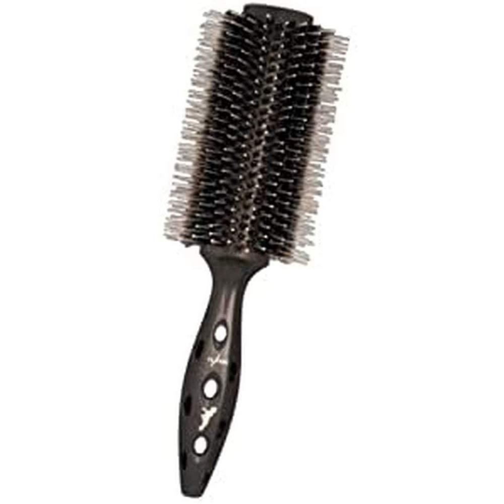 Y.S. Ranking TOP14 Park YS-650 Tiger Hair online shopping Carbon Brush kg 0.1401 Black