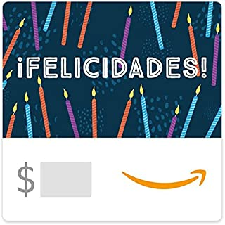 Amazon com: PayPal - eGift Card: Gift Cards