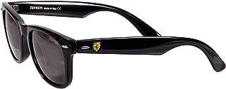 Amazon.es: gafas sol ferrari - Ferrari