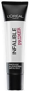 L'Oréal Paris Infalible Primer, PreBase Alisadora de
