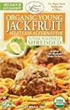 Frozen Meatless Dishes