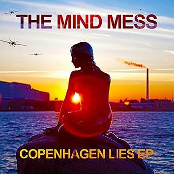 Copenhagen Lies