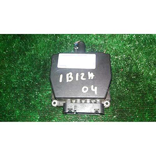 Elektronisches Modul S Ibiza (6l1) 6Q0906625C (gebraucht) (id:catap1147600)