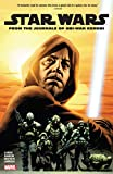 Star Wars: From The Journals Of Obi-Wan Kenobi (Star Wars (2015-2019)) (English Edition)