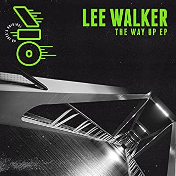 The Way Up EP