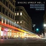 Greene Street Volume 1