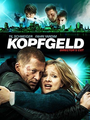 Der Til Schweiger Tatort: Kopfgeld