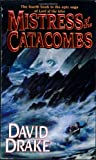 Mistress of the Catacombs (Lord of the Isles, Book 4)