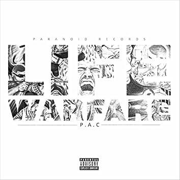 Life Warfare