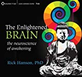 Image of The Enlightened Brain: The Neuroscience of Awakening