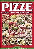 Zoom IMG-1 spice forno pizza caliente con