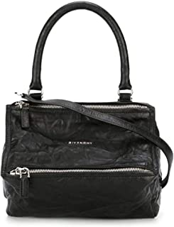 Best givenchy small bag Reviews