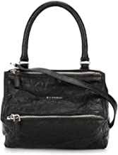 Best givenchy small purse Reviews
