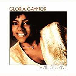 I Will Survive Is About Surviving After A Breakup No Better Example Of Fake Wedding Song