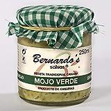 Mojo Verde BERNARDOS 250 ml...