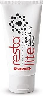 Resta Lite Tube 3.0 oz (Formerly ELTA)