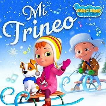 Mi Trineo