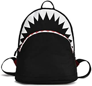 black takata backpack