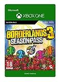 2K Games Contenuto scaricabile per Xbox One