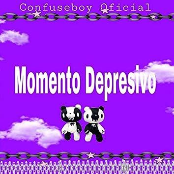 Momento Depresivo