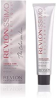 Mejor Tintes De Cabello Revlon Colorsilk de 2020 - Mejor valorados y revisados