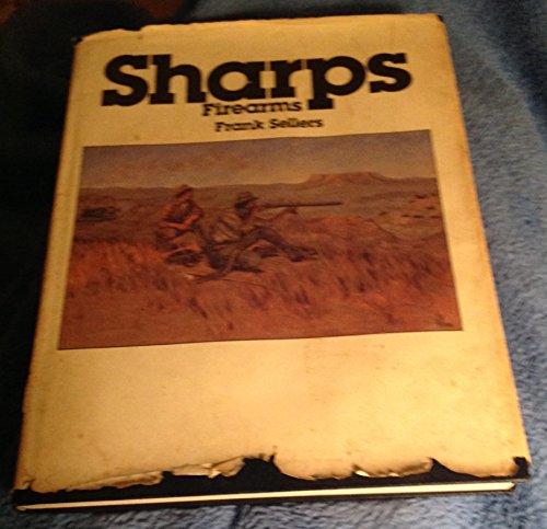 Sharps Firearms