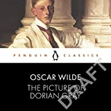 The Picture of Dorian Gray: Penguin Classics (Penguin Black Classic)