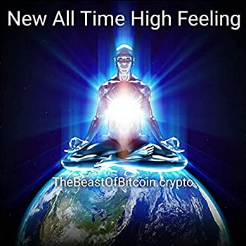 Best bitcoin all time high Reviews