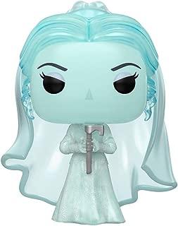 Funko Pop! Disney: Haunted Mansion - Bride