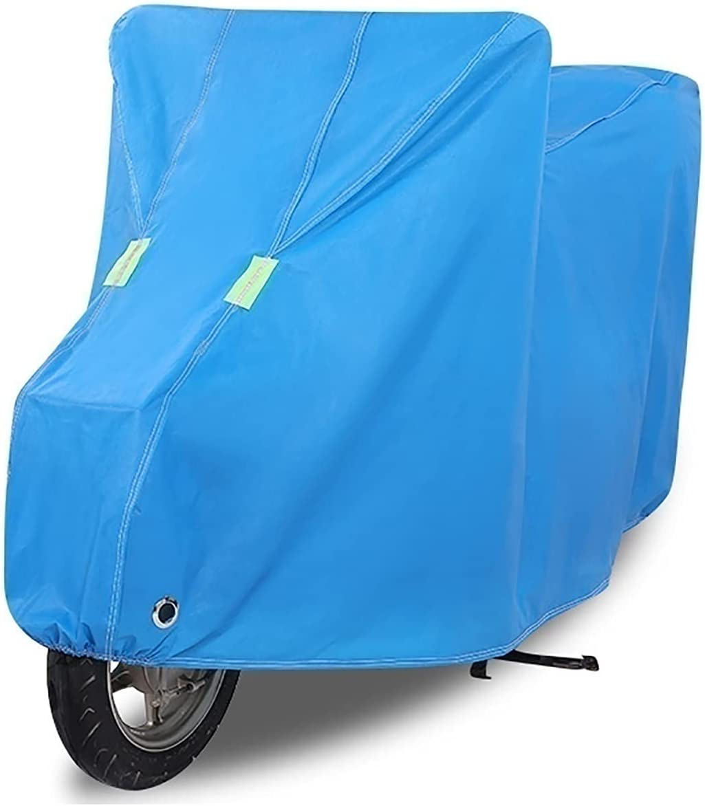 Xudongliu Challenge the lowest price of Japan Motorcycle Cover Compatible [Alternative dealer] Covers Apr with