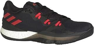 adidas Crazylight Boost 2018 Shoes Men's