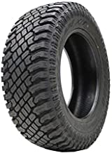 Atturo Trail Blade X/T all_ Terrain Radial Tire-33/12.50R20 114Q