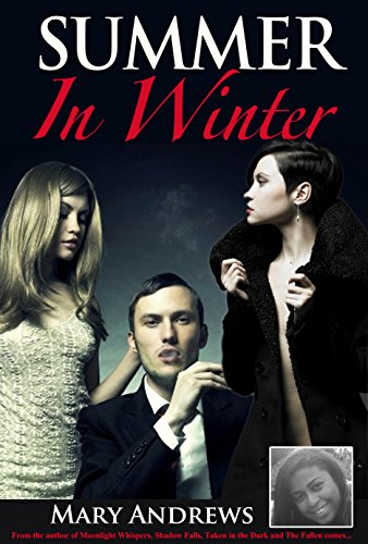 Book: Summer In Winter by Mary Abigail Andrews