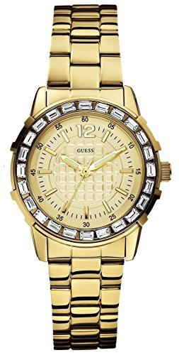 Reloj señora Guess Ref: W0018L3