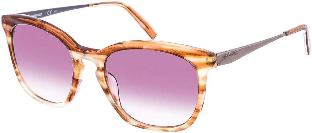 Karl lagerfeld,occhiali da sole per donna KL896S