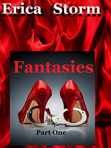 Fantasies (Part 1) (English Edition)