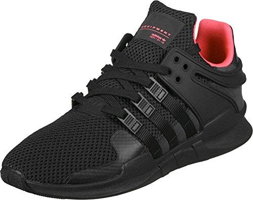 adidas Equipment Support ADV chaussures black/turbo