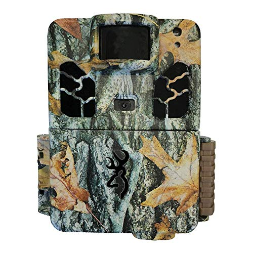 BROWNING TRAIL CAMERA Dark Op HD APEX (BTC-6HD-APX)