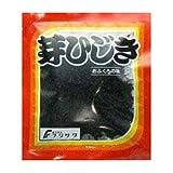 フジサワ 芽ひじき 25g×20袋