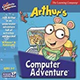 Arthur s Computer Adventure