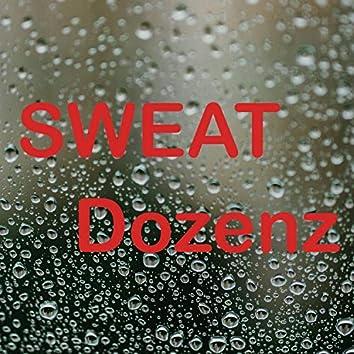 Sweat