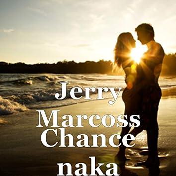 Chance naka