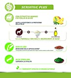 Zoom IMG-2 natural trainer sensitive plus cibo