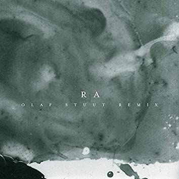 Ra (Olaf Stuut Remix)