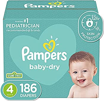 Best pampers dipers Reviews