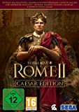 Total War: Rome 2 - Caesar Edition/DVD-ROM